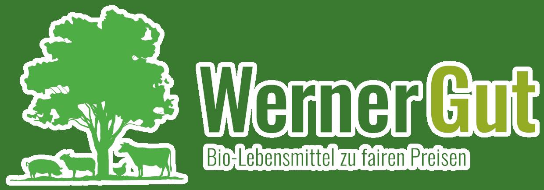 WernerGut